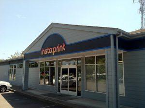 Photo-instaprint storefront