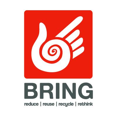 Logo - Bring